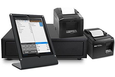 POS System Reviews Benton County, MN